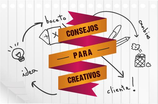 imagen-post-metodologia-2