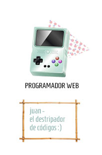programador-web