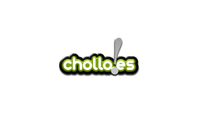 logo-chollo