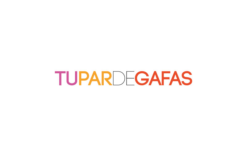 logo-tupardegafas