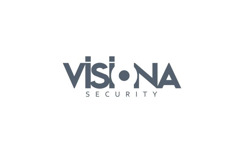 logo-visiona