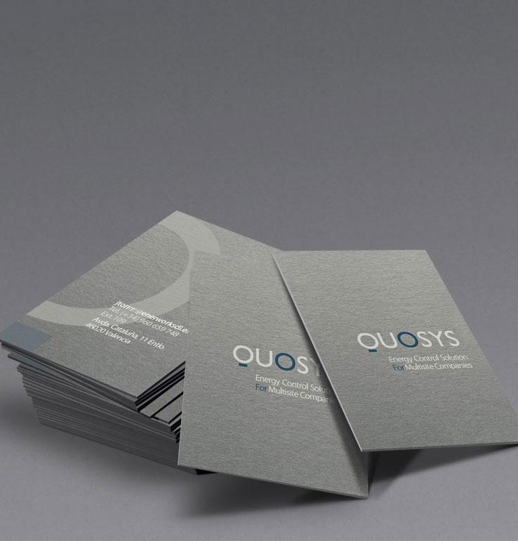 quosys-tarjetas