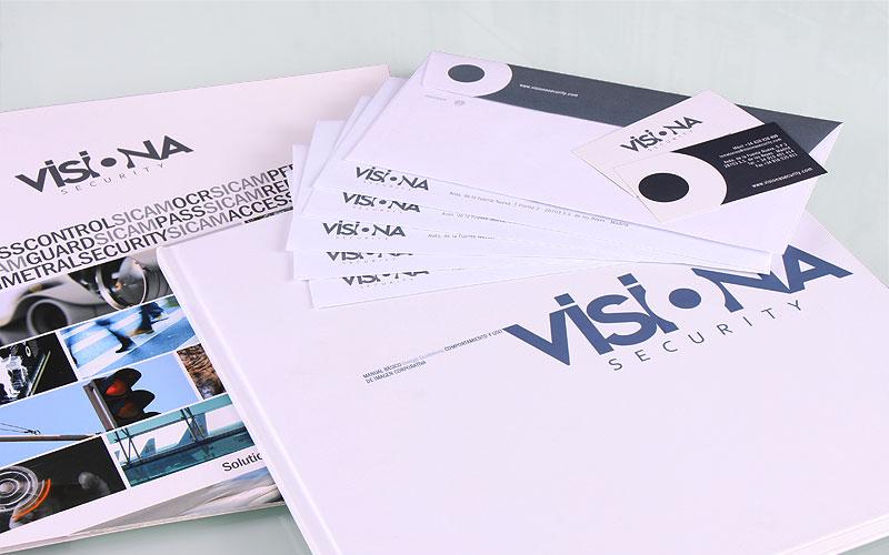 visiona2