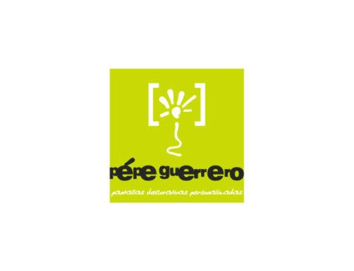 Logo Guerrero