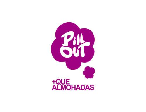 Logo Pillout