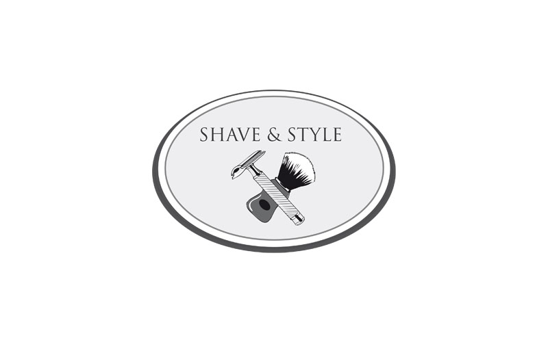 logo-shave-style