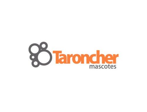 Logo Taroncher