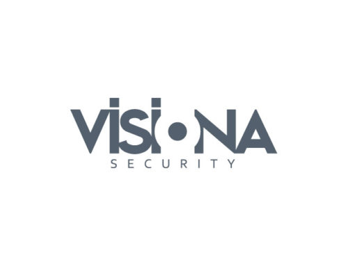 Logo Visiona