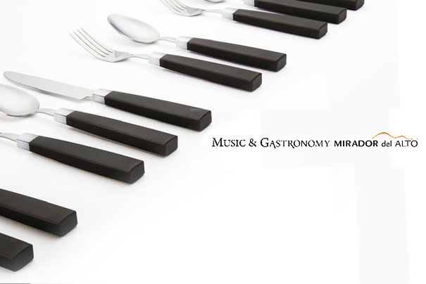 minimalist-ads-piano